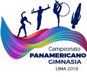 Following Senior Pan Am Championships