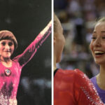 Ana Padurariu and Canada's quest for success (excerpt)